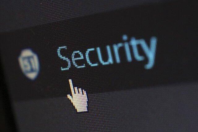 Onko Windows Defender riittävä suojaamaan koneesi?