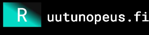 Ruutunopeus.fi