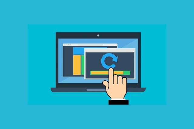 LiteSpeed Cache asetukset 2020 WordPress