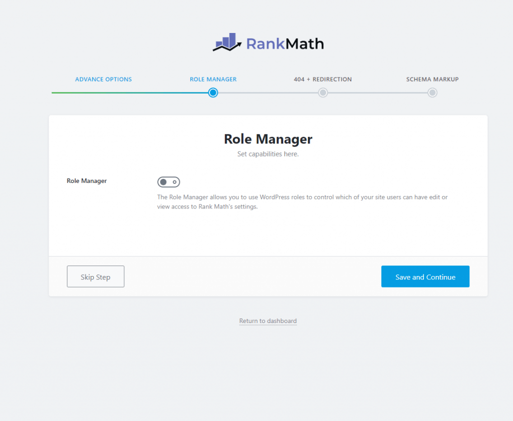 Roolimanager