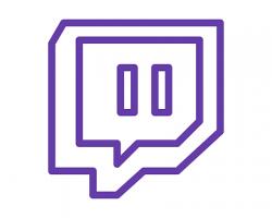 Twitch ja Youtube mainokset pois 2020