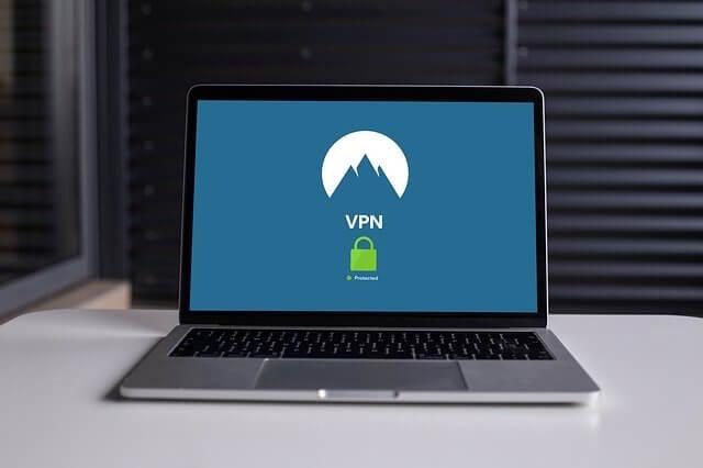 Mikä on VPN? Tarvitsetko sellaista? 2020